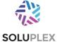 Soluplex