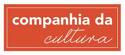 Cia da Cultura
