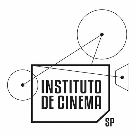 Instituto de cinema