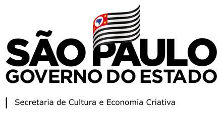 Secretaria de Cultura E Economia Criativa do Estado de São Paulo