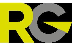 RG Produções e Eventos