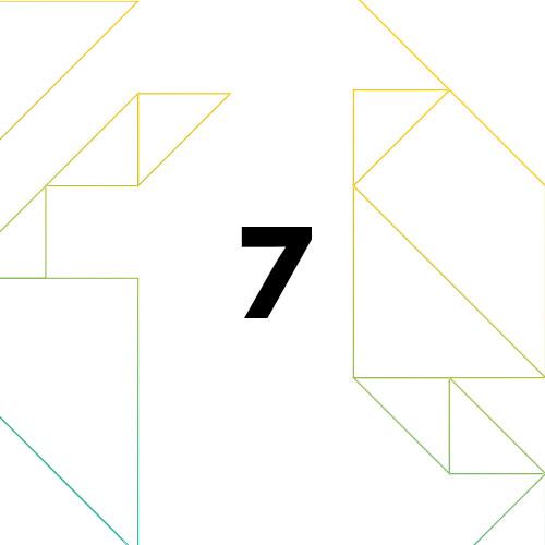 7 motivos para visitar a Expocine19