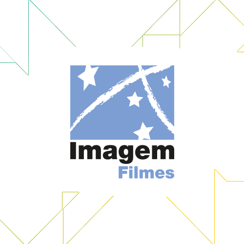 Imagem Filmes apresentará seus destaques nacionais e internacionais