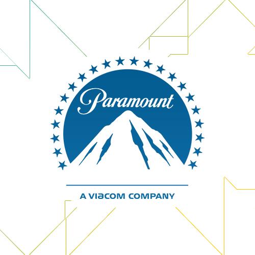 Paramount é primeira distribuidora confirmada na Expocine19
