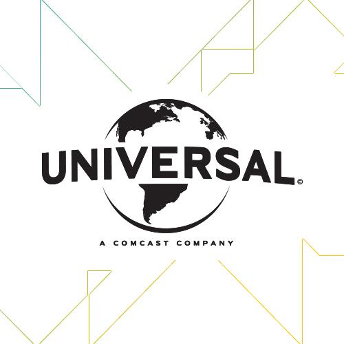 Universal apresentará suas apostas para o cinema na Expocine19