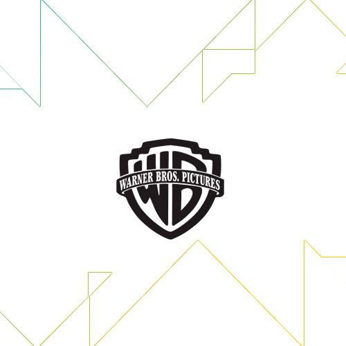 Warner Bros. apresenta seu line-up na EXPOCINE19