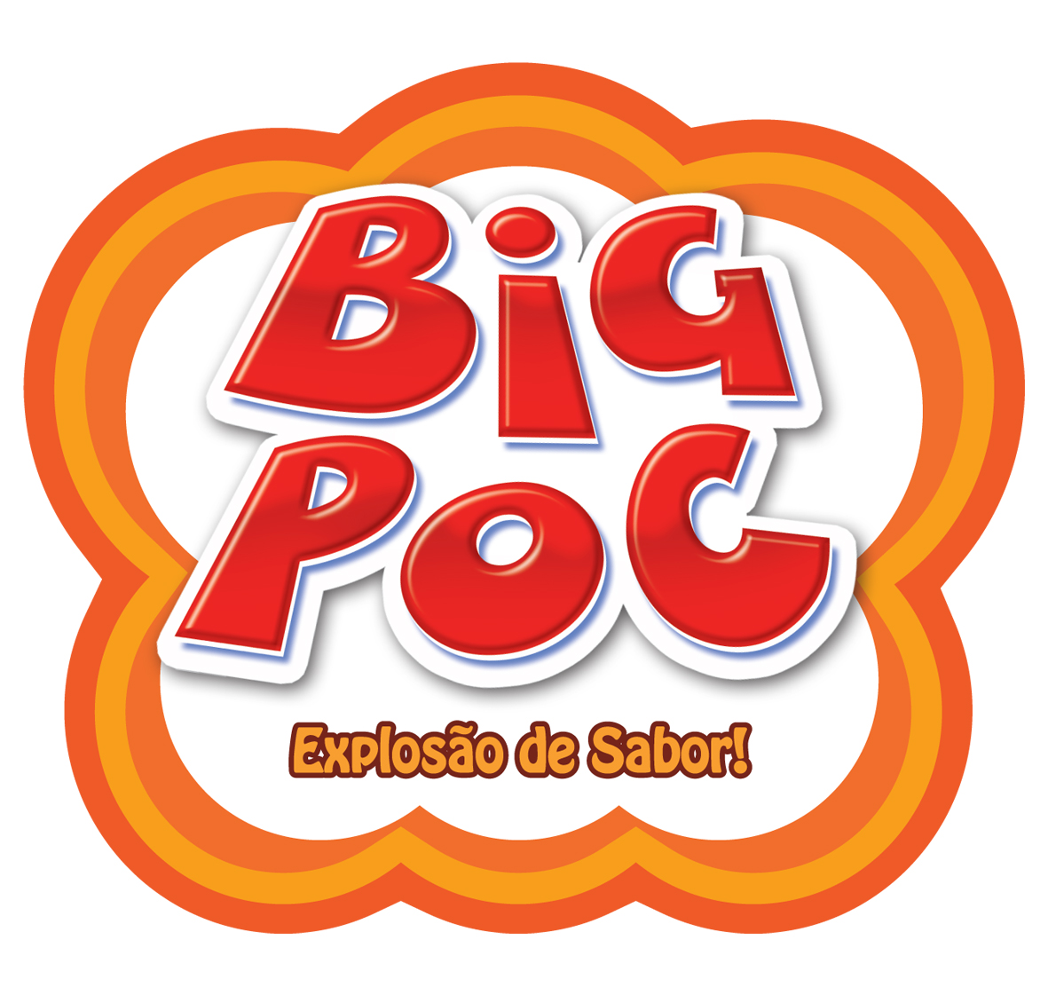 Big Poc anuncia estande na Expocine19
