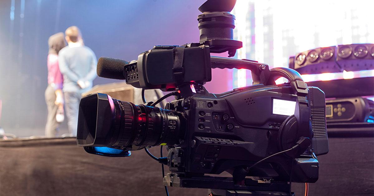 Expocine19 terá curso de negócios no audiovisual