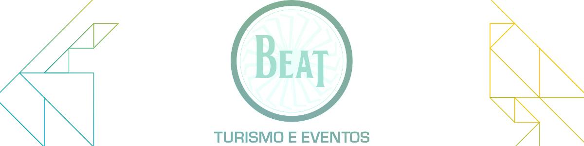 Beat Turismo e Expocine19 fazem promoção para público fora de SP