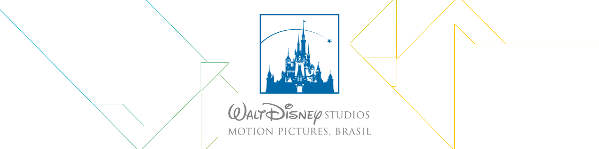 Disney apresentará line-up na Expocine19
