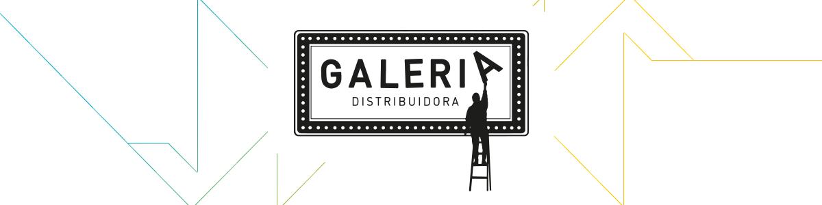 Distribuidora independente mostrará line-up na Expocine19