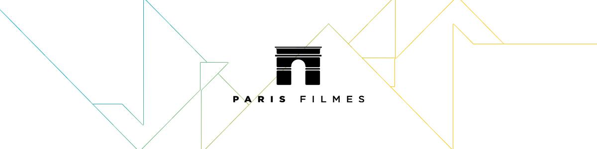 Paris Filmes confirma presença na Expocine19