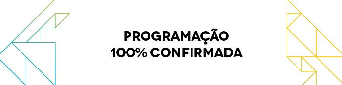 Expocine19: Confira a programação completa!