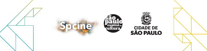 Spcine apresenta panorama do audiovisual e realiza reunião com players