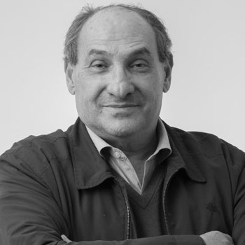 Luiz Gonzaga de Luca