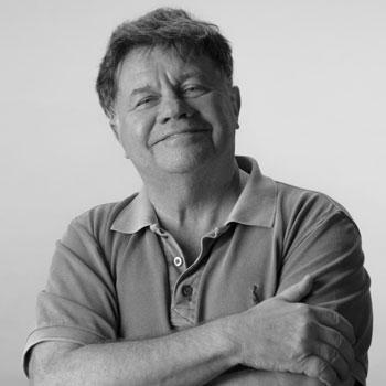 Marcelo Madureira