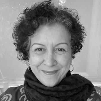 Carla Esmeralda