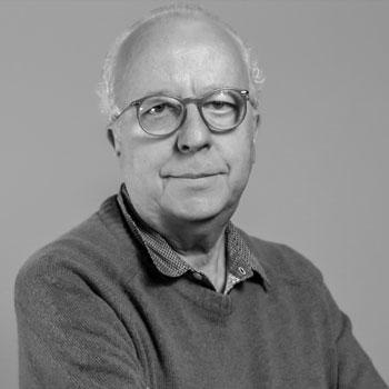Paulo Sérgio Almeida
