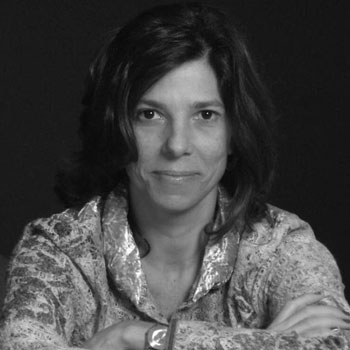 Andrea Barata Ribeiro