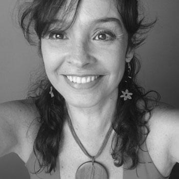 Jorane Castro
