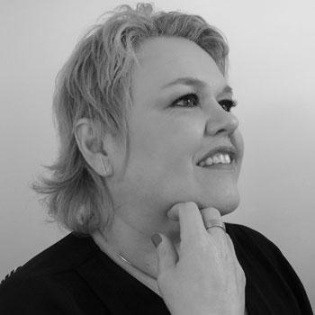 Eliana Russi