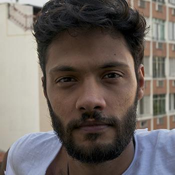 Fabiano Mixo