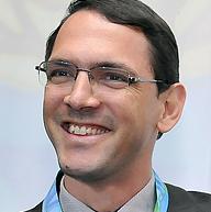 Rodrigo Abreu de Freitas Machado