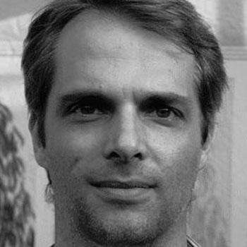 Gustavo Steinberg