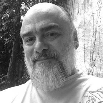 Humberto Neiva
