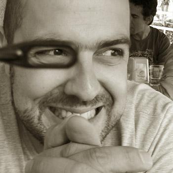 Igor Ribeiro