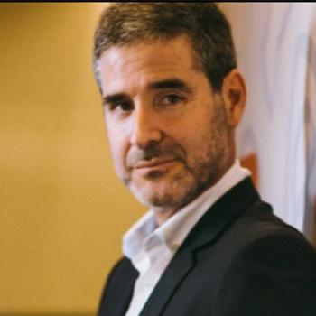 Juan Jose Duffoo