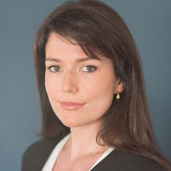 Juliana Jacobsen