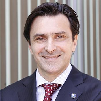 Ricardo Rihan