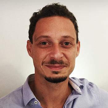 Rodrigo Olaio