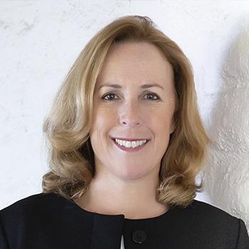 Susie Beiersdorf