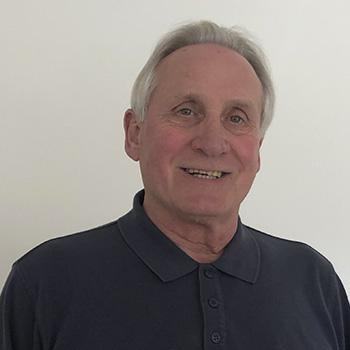 Tony Dilley