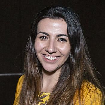 Vitoria Durazzo