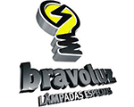 BRAVOLUZ