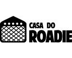 CASA DO RODIE