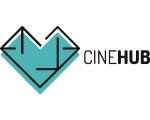 CINE HUB