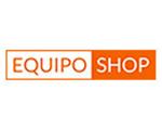 EQUIPOSHOP