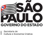 SECRETARIA DE CULTURA E ECONOMIA CRIATIVA DO ESTADO DE SP