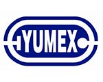YUMEX