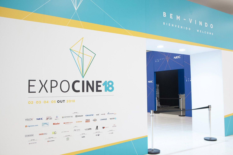 Galeria Expocine