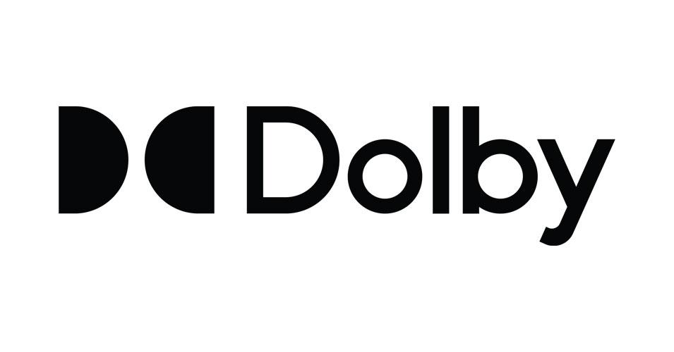 Programa DOLBY