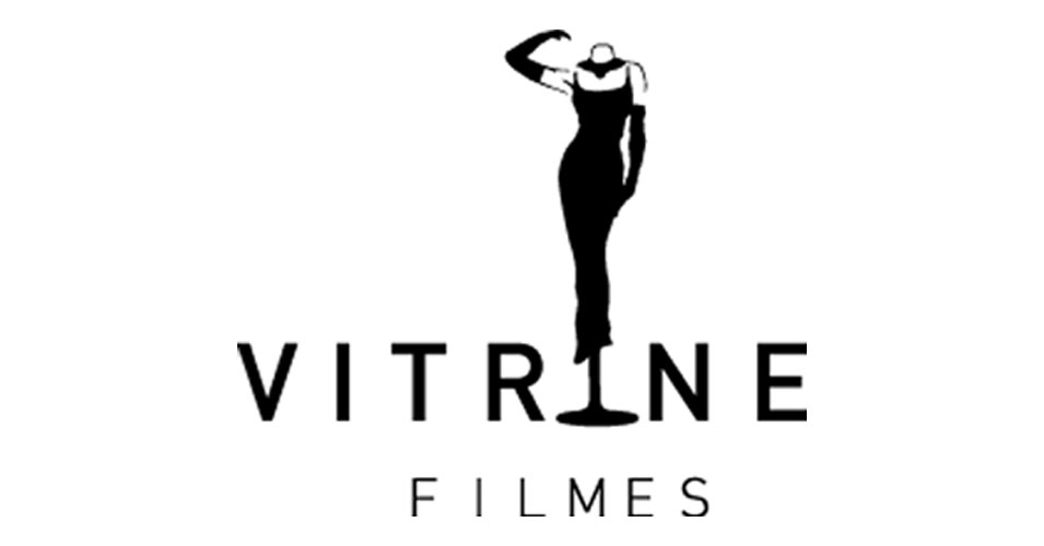 Pela primeira vez na EXPOCINE, VITRINE FILMES convida para uma exclusiva apresentação do seu line-up