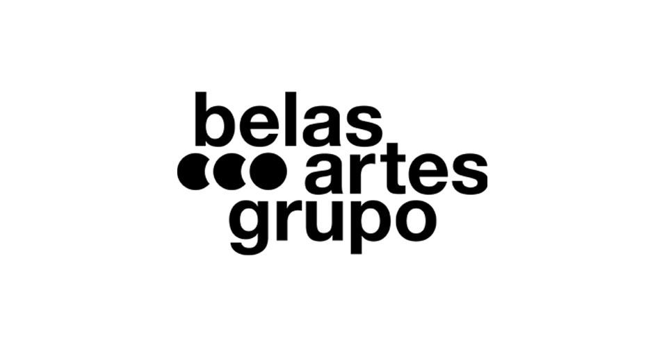 Pela primeira vez, BELAS ARTES GRUPO convida para uma exclusiva apresentação do seu line-up