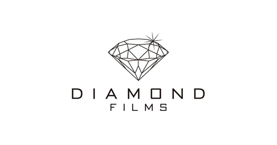 DIAMOND FILMS convida para uma exclusiva apresentação do seu line-up 2020/2021.