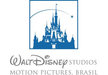 Apresentação Walt Disney Pictures