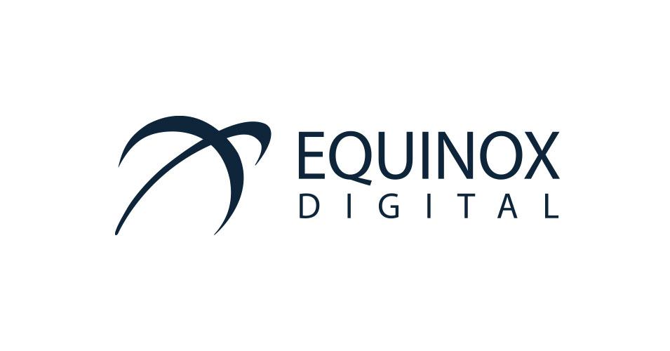 Programa EQUINOX